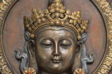 buddha-1429381_1920