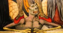 demon-177816_1920