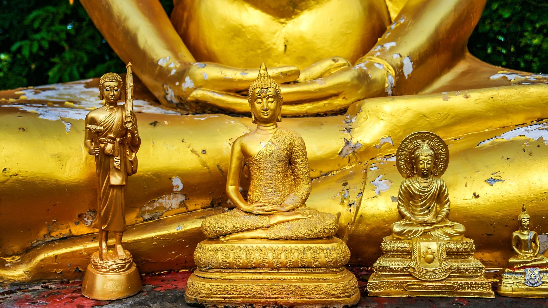 buddha-1768481_1920