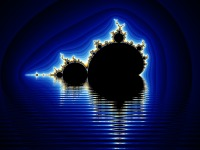 mandelbrot-september-916463_1920