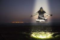 levitation-1287234_1920