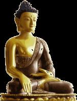 buddha-159316_1280
