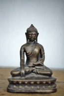 buddha-2390664_1920