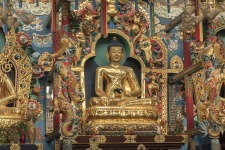 buddha-1597160_1920