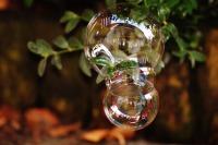 soap-bubble-1893847_1920