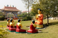 buddha-1757989_1920