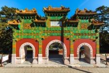 chinese-1863819_1920