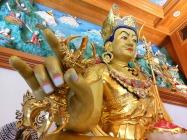 padmasambhava-2248028_1920