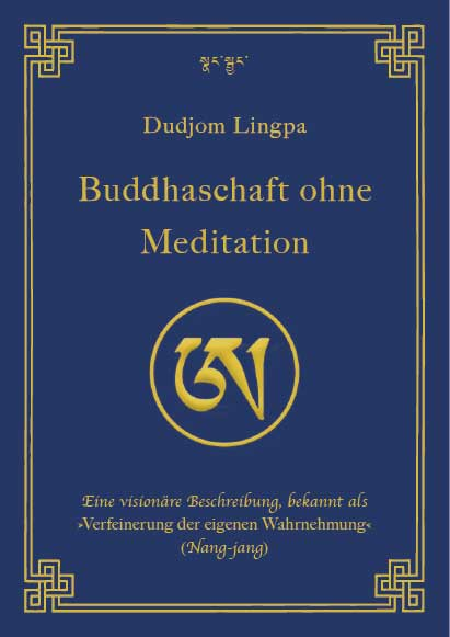 Buddhaschaft_ohne_Meditation_Cover11-Front-web