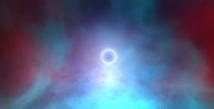 planet-2785082_1280