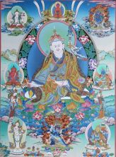 GuruRinpoche