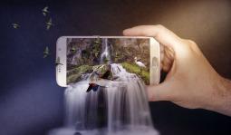 waterfalls-2987477_1920