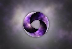 circle-2418236_1920